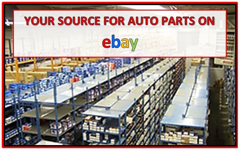 North Jersey Discount Auto Parts