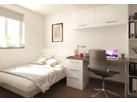 STUDENT ROOM TO RENT IN NEWCASTLE. EN-SUITE WITH PRIVATE BATHROOM, PRIVATE BATHROOM, SHARED KITCHEN