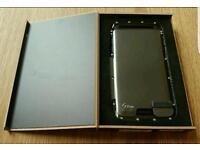 Samsung Galaxy S7 Edge Armour king case