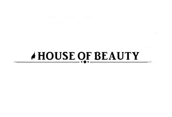 houseofbeauty24