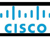 Cisco & meraki licences at very cheap prices.
