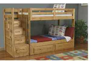 Bunk Beds Buy Or Sell Beds Amp Mattresses In Ontario