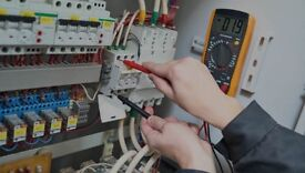 24 HOUR LONDON ELECTRICIANS - WE ARRIVE IN 45 MINUTES