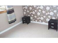 1 Bedroom Flat to Rent in Perth