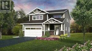 Lot 7 152 Soaring Way Hammonds Plains, Nova Scotia