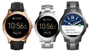GRAND SALE ON FITBIT FOSSIL SAMSUNG GEAR FIT, FIT2 AND OTHERS