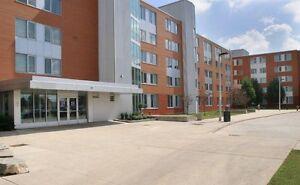 Sheridan Residence & Conference Centre - Brampton
