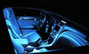 ^** ONE OF A KIND FULLY CUSTOM ACURA TL MINT! Kitchener / Waterloo Kitchener Area image 8