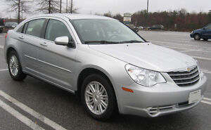 Looking for to buy an any car under $1000 306-716-1949