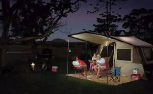 FREE. Solar Energy - Solar Panels on sale @ PMX Camper Trailer WA Wangara Wanneroo Area Preview
