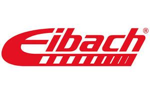 EIBACH  -  LOWEST PRICE IN CANADA