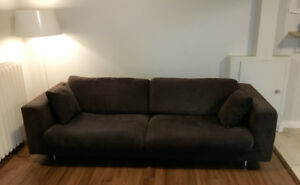 Neo 3 Seater Sofa in great condition