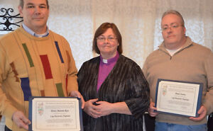 May 6 training course - become a wedding officiant! Sarnia Sarnia Area image 6