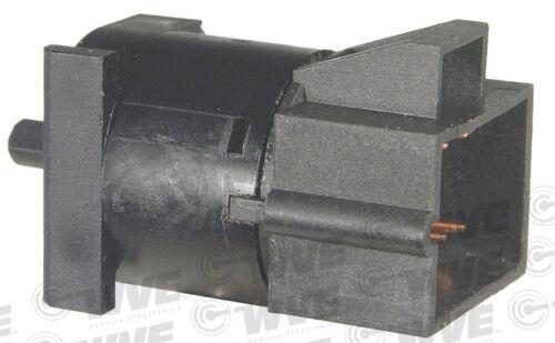 HVAC Blower Control Switch ACDelco GM Original Equipment 15-72275