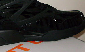BRAND NEW REEBOK TIGER STRIPE ALSO TIGER SYMBOL 10.5 West Island Greater Montréal image 5