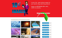 ** IMAGES FOR WEBMASTERS, WEBSITE OWNERS