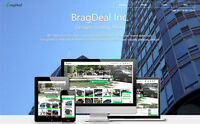 Web Page Design in 1 day!!!!