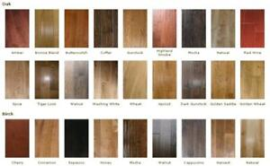 12.3mm Laminate Flooring Sale! $2.79/sqf Delivered and Installed