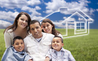Learn more about Rent to Own!