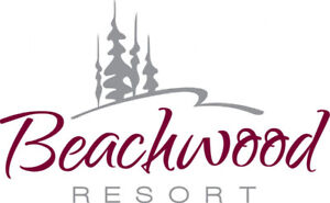 Beachwood Resort Membership