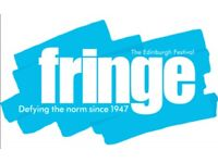 *ALANDA'S REQUIRE COOKS & FOOD SERVERS FOR EDIN FRINGE. IDEAL FOR STUDENTS. FULL & PART TIME HOURS*