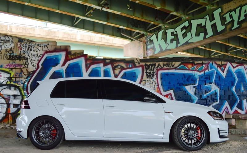 Buy Cars Toronto Kijiji