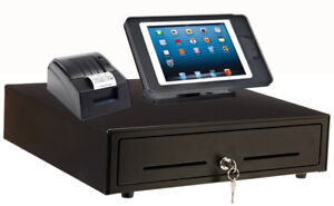 RUN YOUR RESTAURANT OR RETAIL STORE WITH A FREE POS