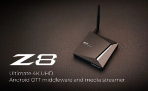 FORMULER Z8, GLOBAL,BUZZ IPTV BOX TO WATCH LIVE TV