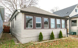 ** PRICE CHANGE - 879 ARTHUR - $129,900.00 **