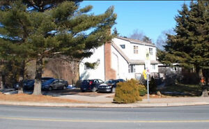 Fall River - Highly Visible Easy Access Office Space