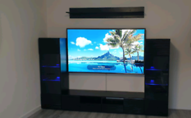 Handyman tv mount,flat pack,curtains,decorating etc