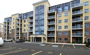 Completely Upgraded 2/Bed 2/Bath Condo w/ Amazing vIews!!