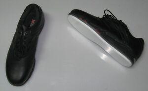 Mens Curling Shoes
