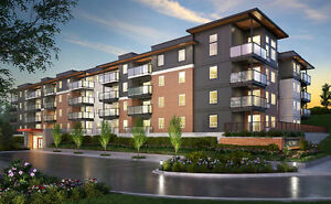 Two serious 2nd year UBCO students looking for 2bdrm at Academy
