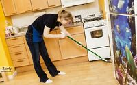 MOVING IN & OUT ?YOU NEED CLEANING TEAM ? WE HERE!CALL