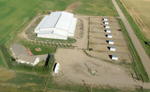 Rent or Lease at Sunnyside Stables