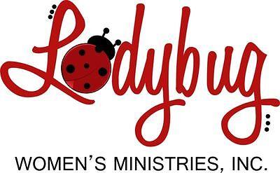 Ladybug Women's Ministries, Inc.