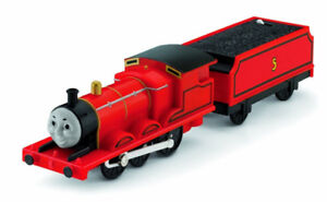 Thomas and Friends Trackmaster Engines