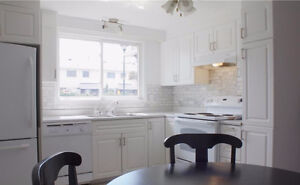 1st Time Home Buyer? Investor? Affordable Condo for Sale!