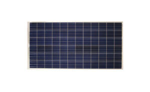 Solar Panel Sale-Allesun 330-watt