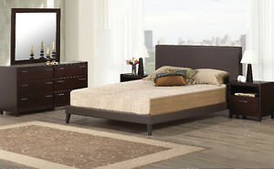NEW YEAR SPECIAL *** QUEEN BEDROOM SET $398