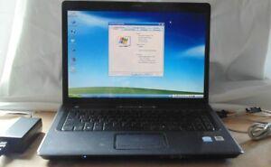 Compaq V6000