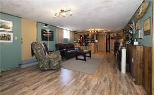 Prestigous Wesmount area Bungalow for sale. Kitchener / Waterloo Kitchener Area image 9