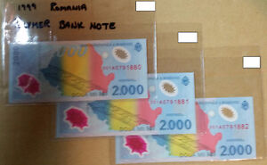 Canada Bank Notes 1954, 1973, World notes and more... Kitchener / Waterloo Kitchener Area image 8
