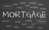 Mortgage renewal, refinance,  2.14% rates no BS no extra fees