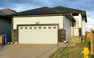 Immaculate Raised Bungalow Large lot Harbour Landing