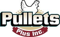 delivery driver for live poultry