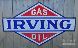 Wanted...Auto - Oil - Gas, Soda, Tobacco + Beer Signs...