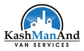 Man And Van Services London And Nationwide £25 Per Hour House Clarence Deliveries & Collection