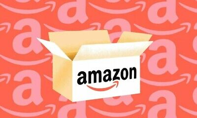 Buono regalo Amazon.it (gift card) da100 € scontato del 5%